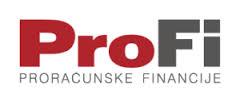 www.e-profi.hr