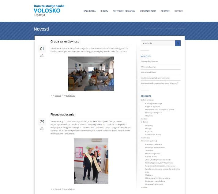 Dr. web mjesta za pronalaženje